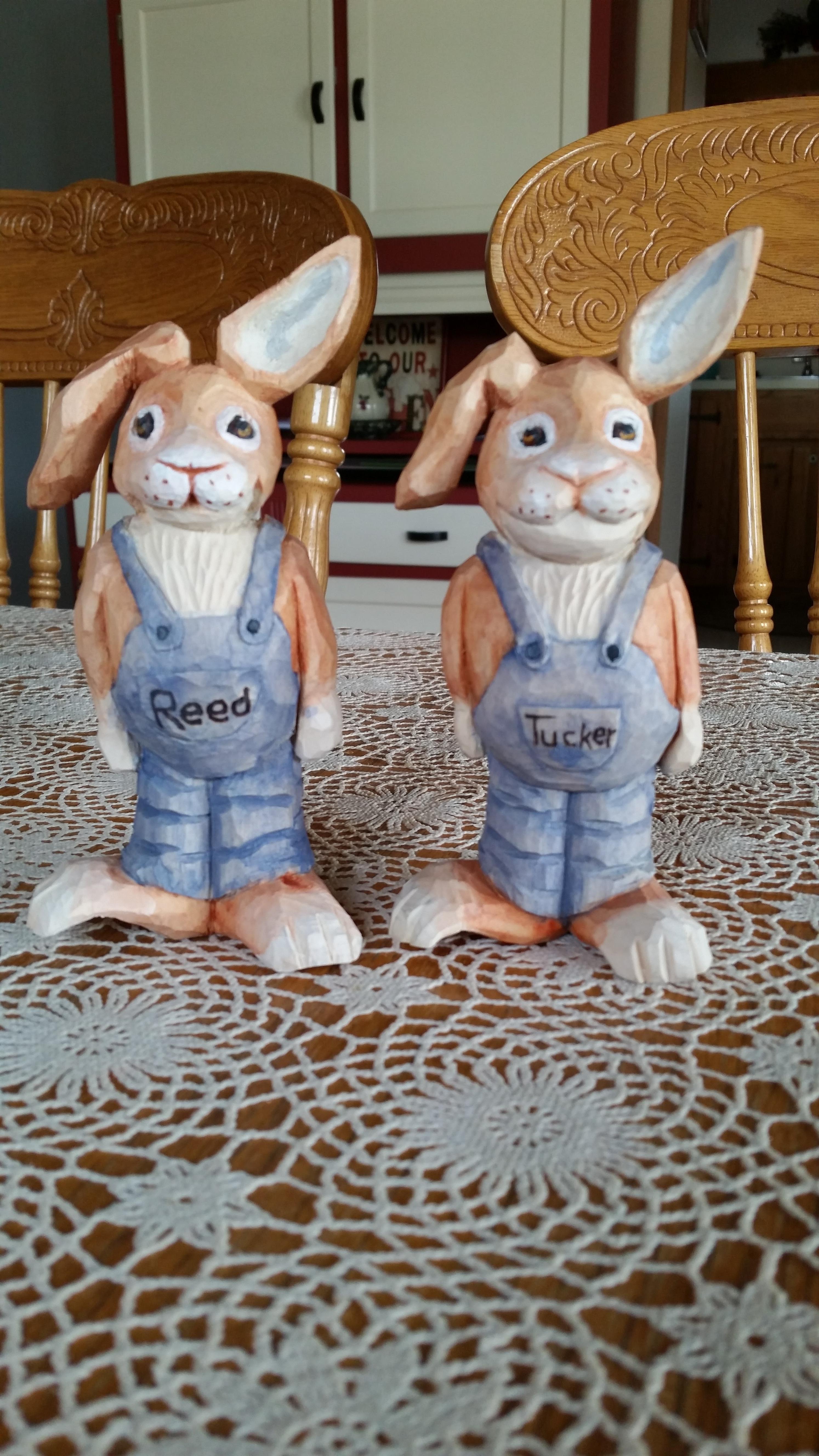 EasterRabbit_Grandsons