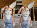 EasterRabbit_Grandsons
